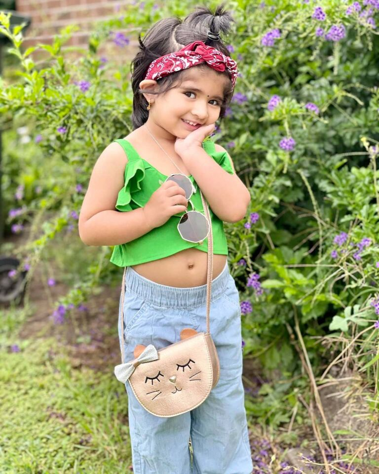 Aanya Rimal12
