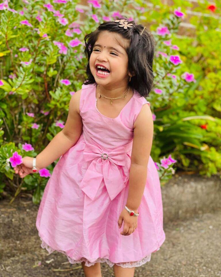 Aanya Rimal14