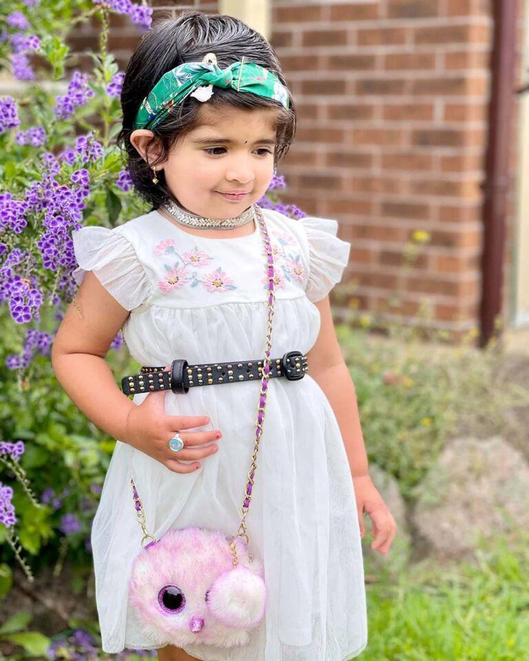 Aanya Rimal5